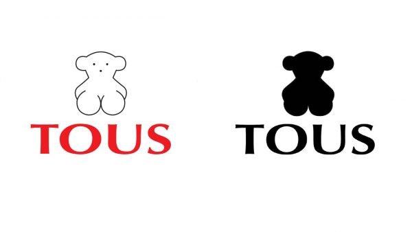 Tous logotipo