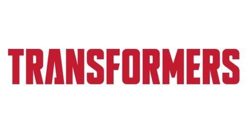 Transformers Color