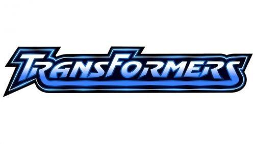 Transformers Logo-2001