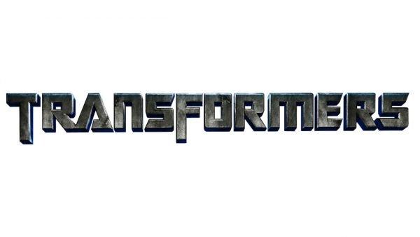 Transformers logotipo