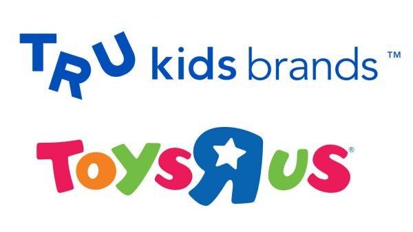 Tru Kids logotipo