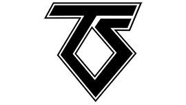 Twisted Sister Logo tumb