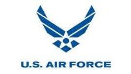 U.S. Air Force Logo