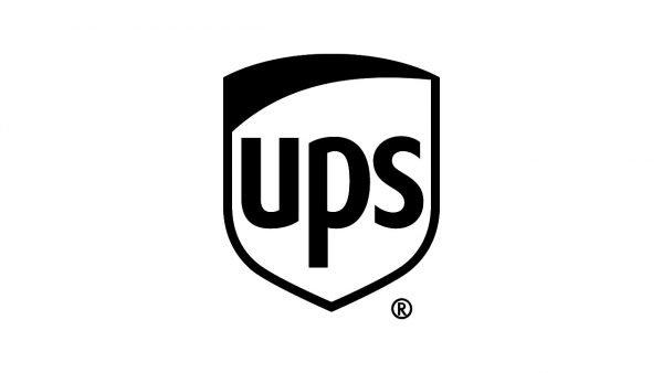 UPS Color