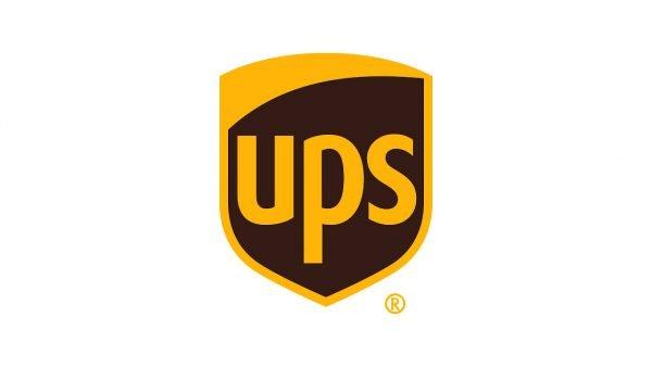 UPS Fuente