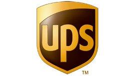UPS Logo tumb
