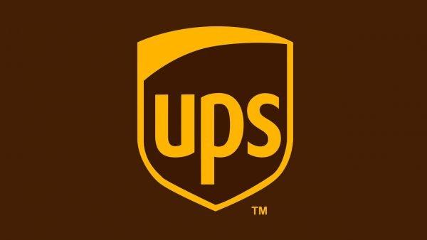 UPS Símbolo