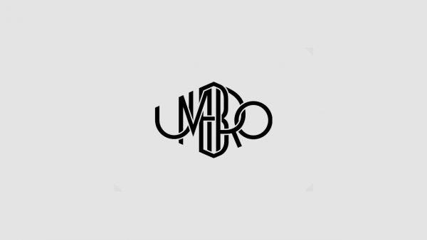 Umbro Joseph Walsh logo
