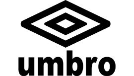 Umbro Logo tumb