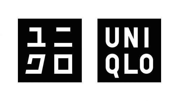 Uniqlo logo
