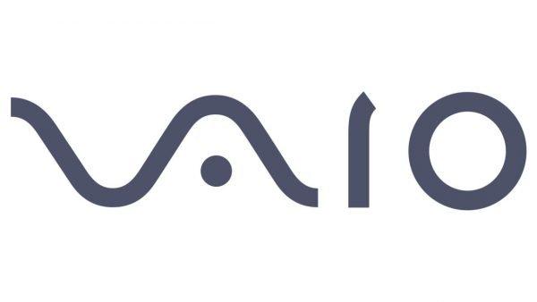 Vaio logotipo