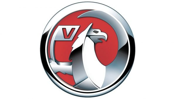 Vauxhall emblema