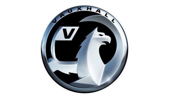 Vauxhall símbolo