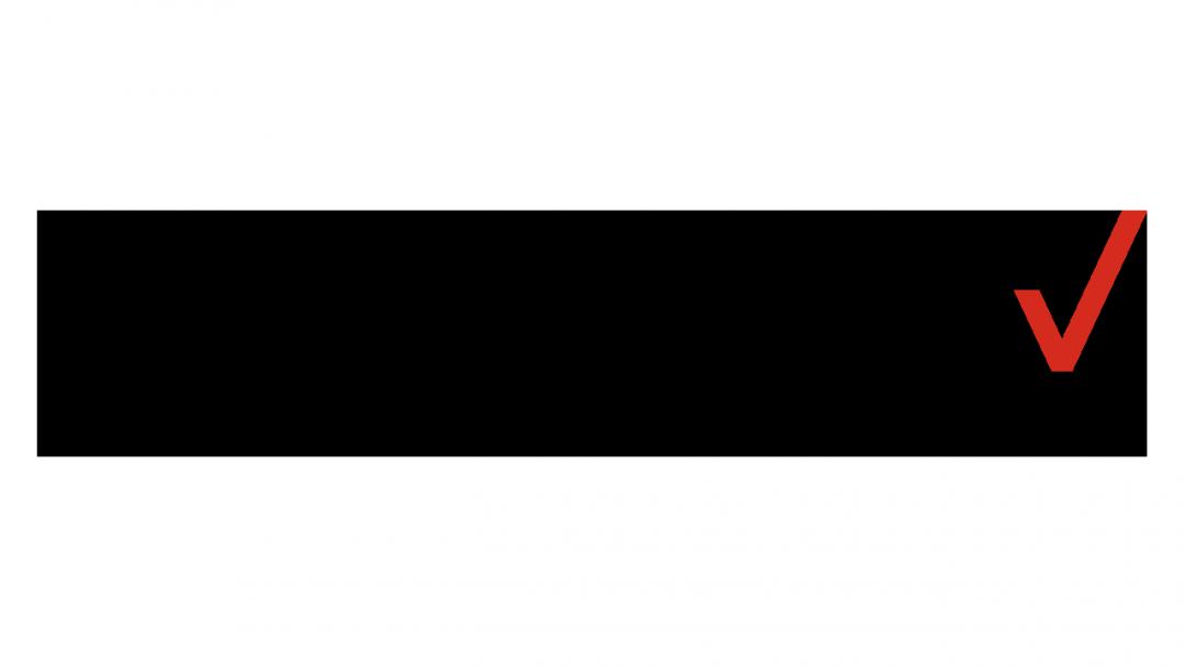 Logo Verizon: la historia y el significado del logotipo ...
