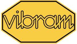 Logo Vibram: la historia y el significado del logotipo, la marca y el  símbolo. | png, vector