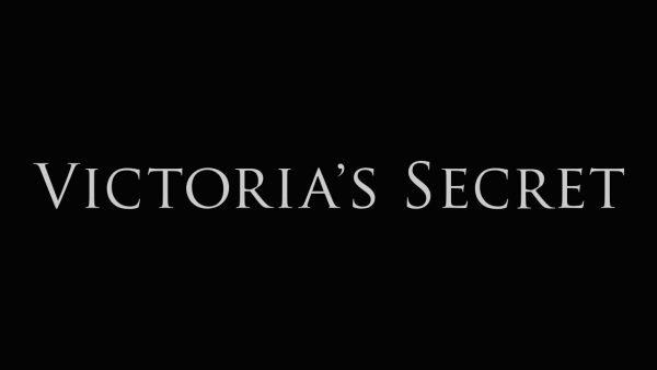Victoria's Secret logotipo