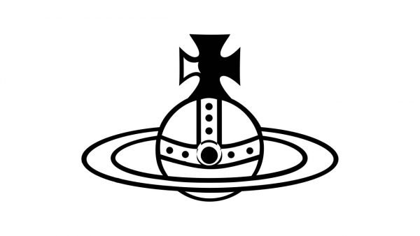 Vivienne Westwood logotipo