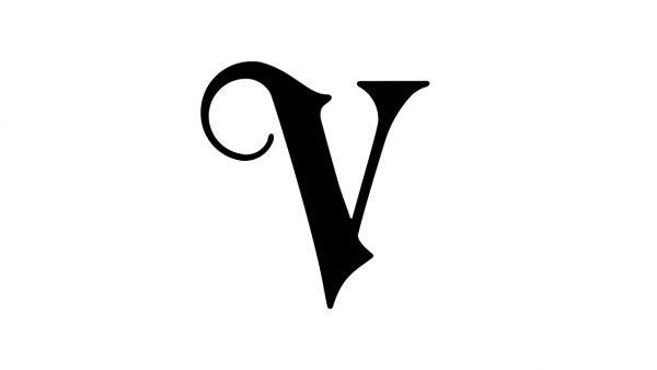 Vivienne Westwood símbolo