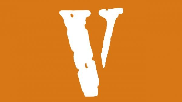 Vlone logotipo