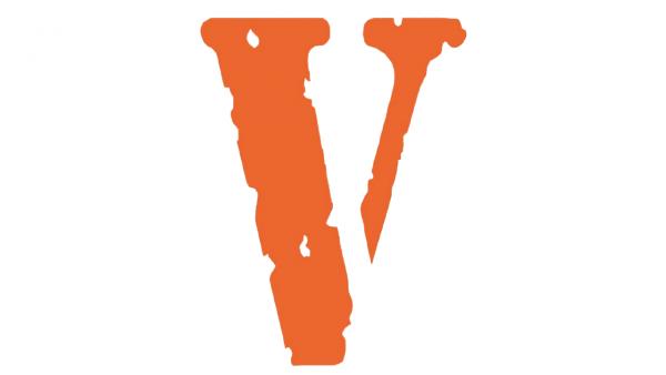 Vlone logo
