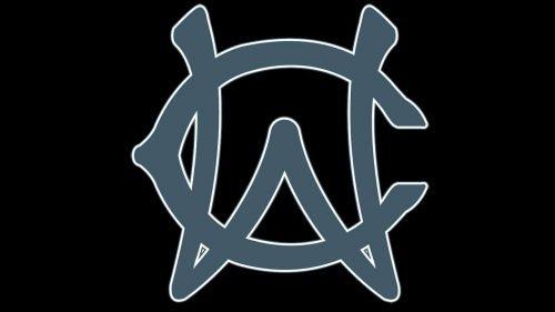 West Coast League Logo