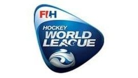 World Hockey Association 2 Logo