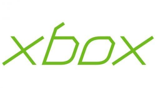 Xbox Logo-1999