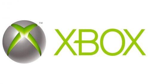 Xbox Logo-2005