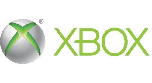 Xbox Logo-2010
