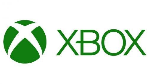 Xbox Logo-2012