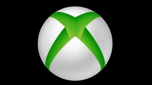 Xbox simbolo