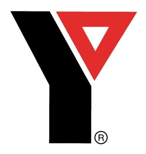 YMCA Color