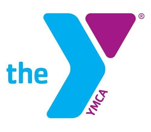 YMCA Fuente