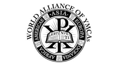 YMCA Logo-1881