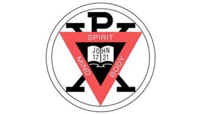 YMCA Logo-1895