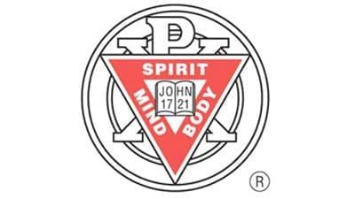 YMCA Logo-1896