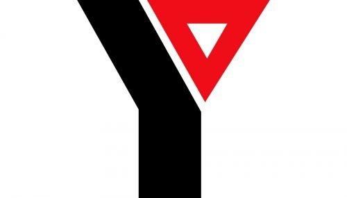 YMCA Logo-1967