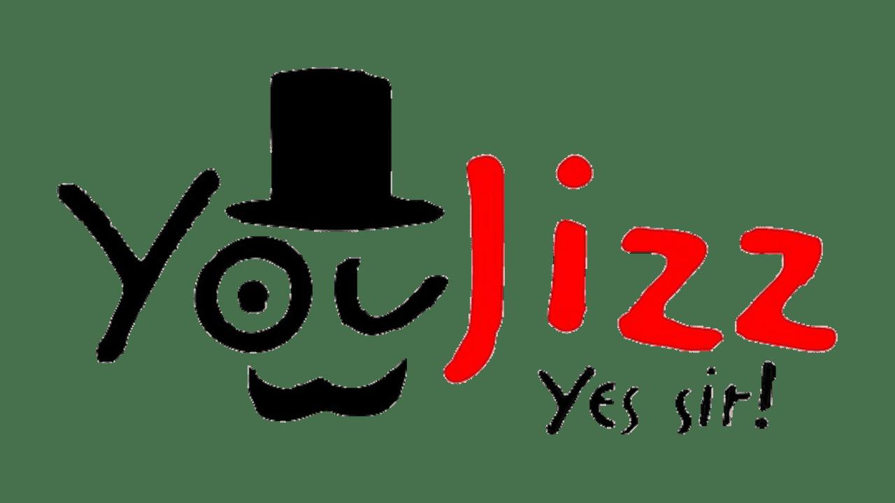 Youjuizz