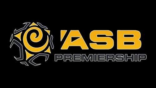 logo ASB Premiership