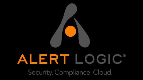 logo Alert logic