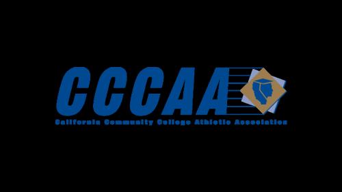 logo California Community-College Athletic association