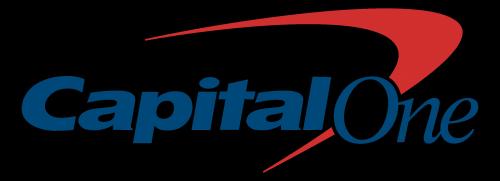 logo Capital one