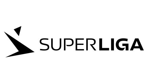 logo Danish Superliga