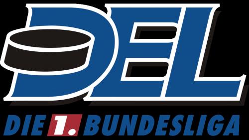 logo Deutsche Eishockey Liga