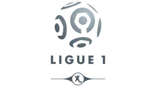 logo French Ligue 1