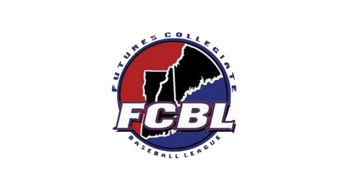 logo Futures Collegiate Baseball League