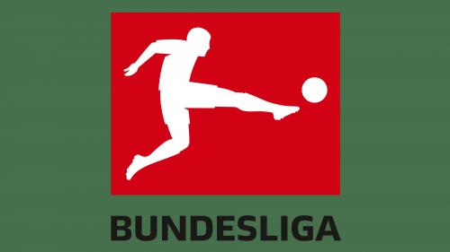 logo German Bundesliga