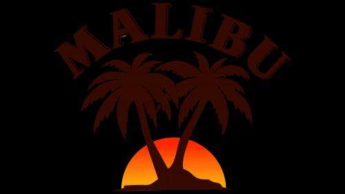 logo Malibu