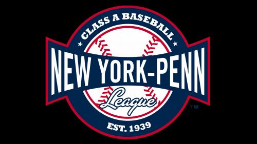 logo New York Penn League