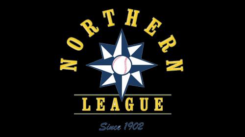 logo Northern League
